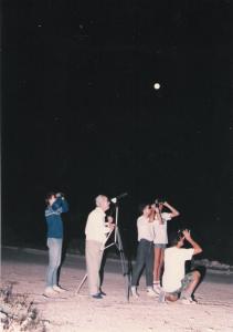 1988-03_AAMA-El Collao