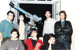 1989-03_local-1