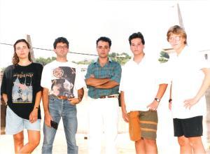 1991-05_AAMA_local-1