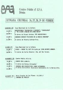 1992-02-28_charla EPA