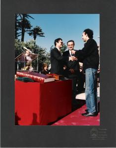 1993-12-06_acto oficial-Dénia