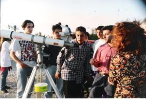 1994-05-10_eclipse solar-Torrecremada
