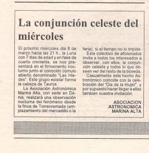 1995-03-04_Canfali