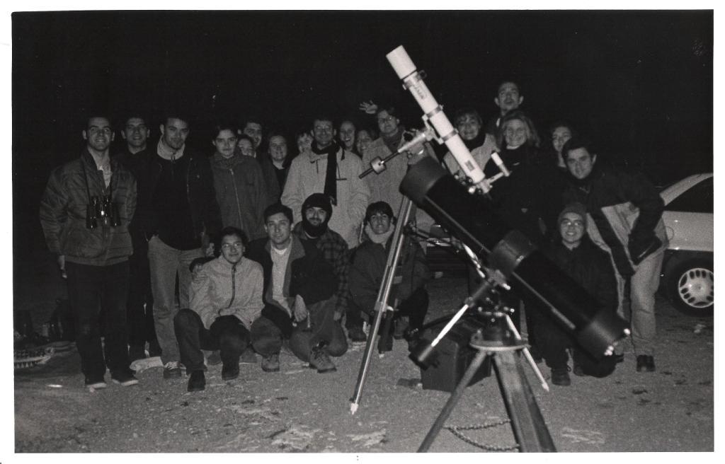 1997-03-22_El Collao
