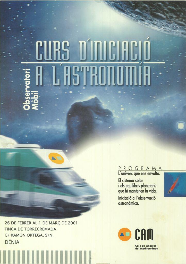 2001-02_enc-II_cartel CAM