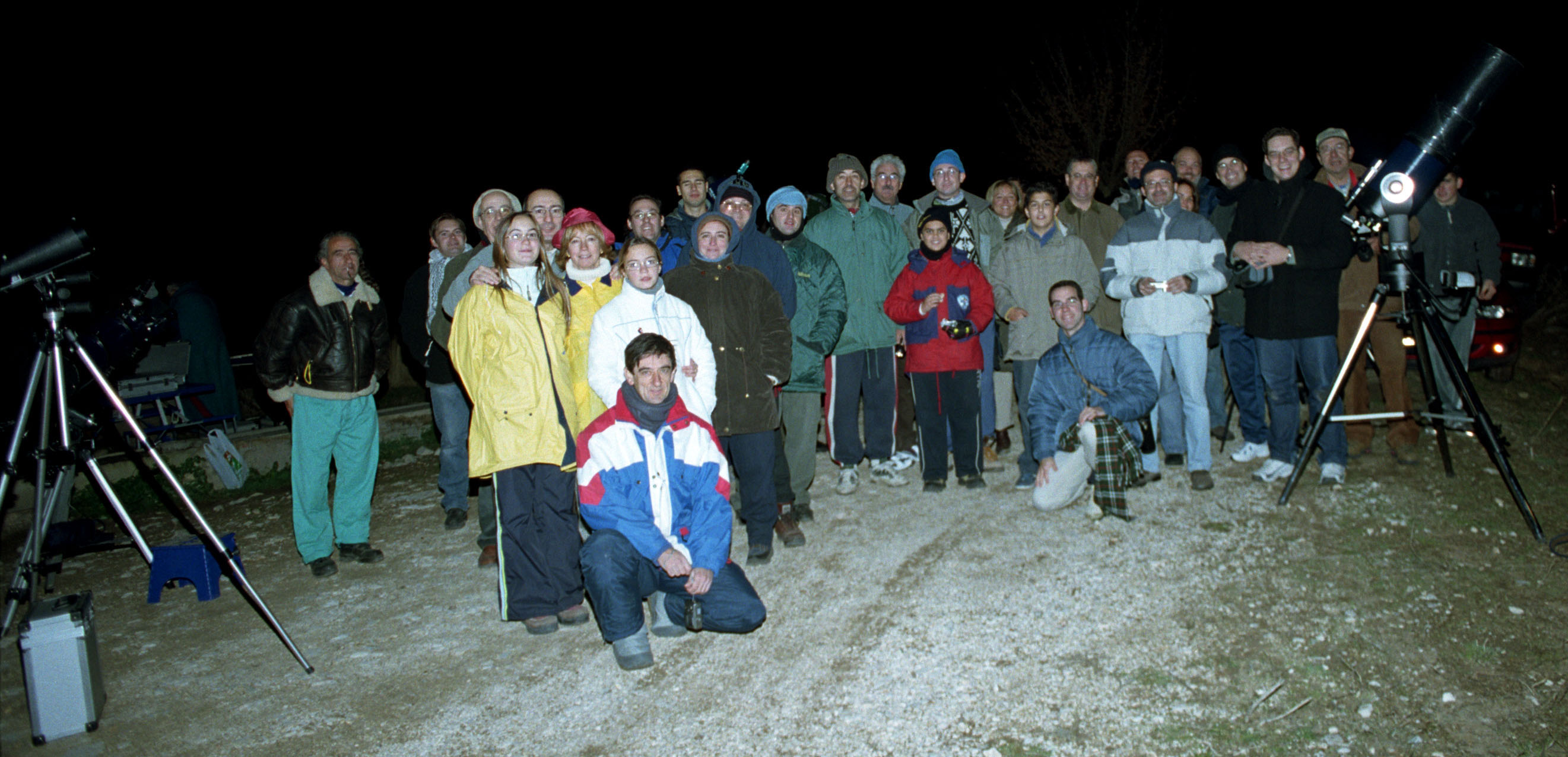 2004-11_enc-IV_Castells-14