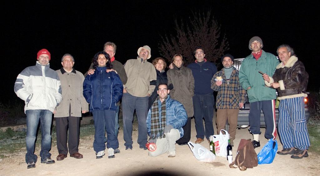 2006-11_enc-VI_Castells