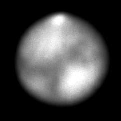 2003-08-31_Marte_KRS