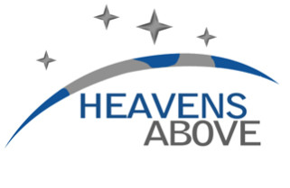 Heavens-Above_logo-321x209